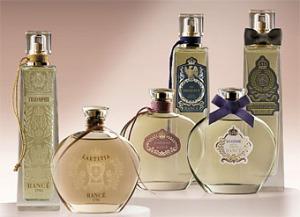 Rance_perfumes