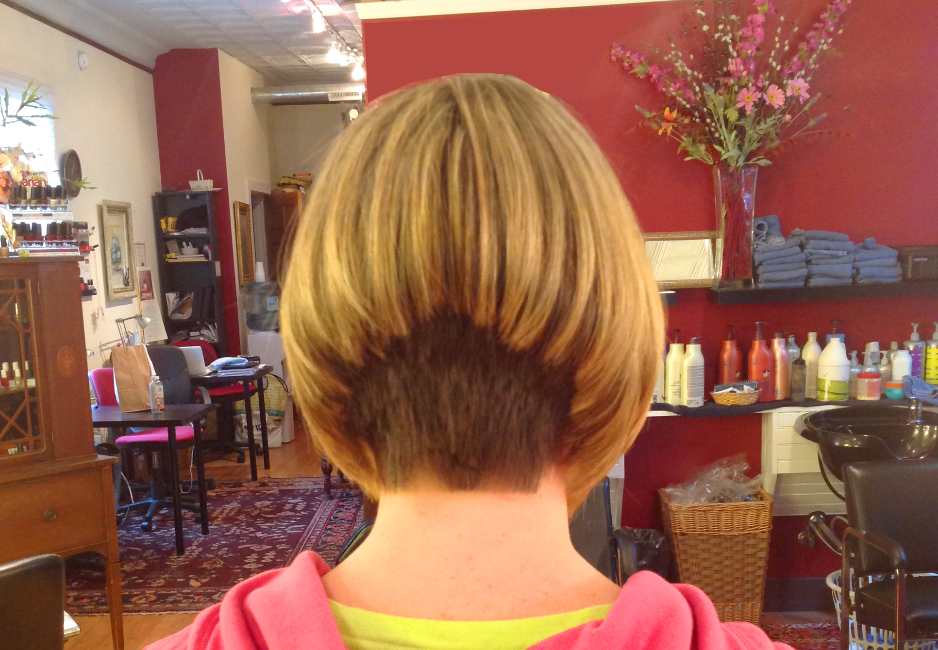 casaurbana_hudsonNY_haircut