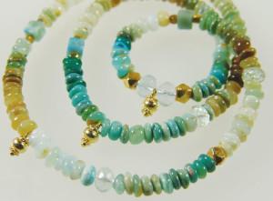 Susan_Andersen_Jewelry