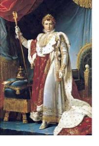 Napoleone_Eng